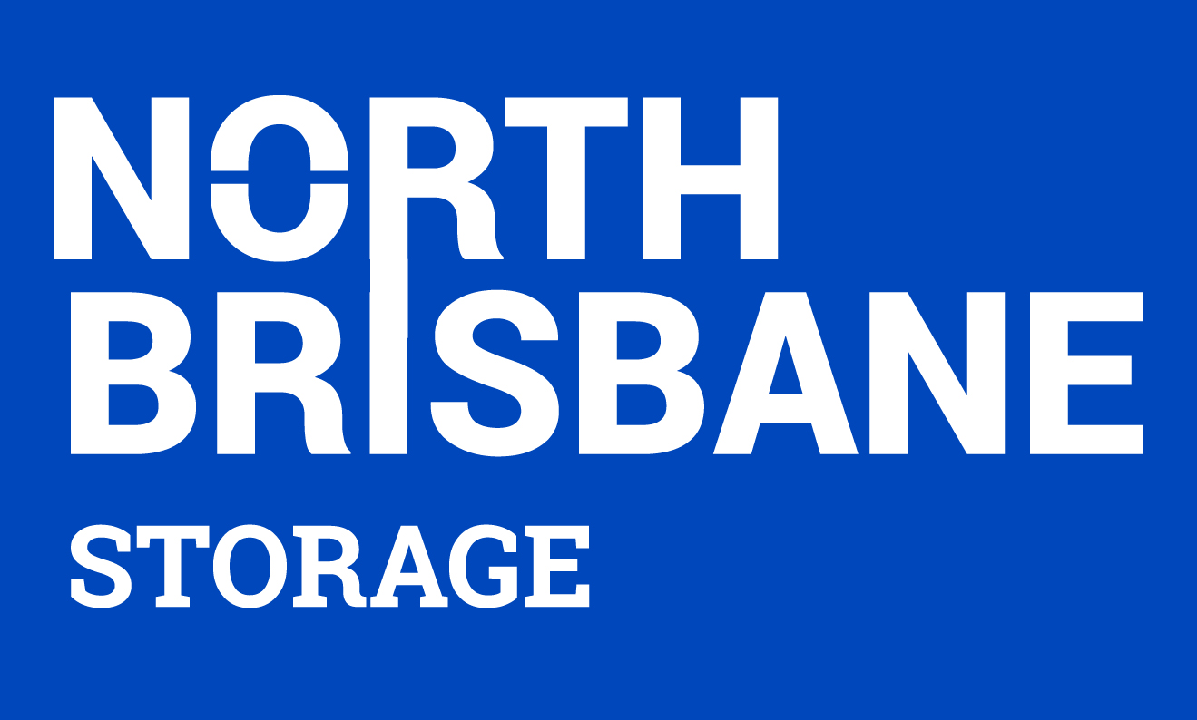North Brisbane Storage